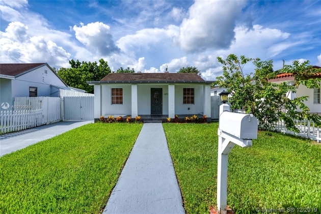 1305, Miami, FL, 33155 - Photo 1