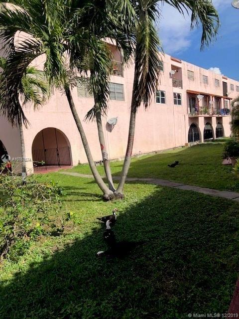 605, Hialeah, FL, 33012 - Photo 2