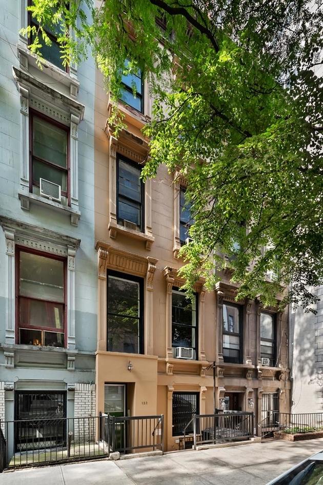 61485, New York, NY, 10023 - Photo 1