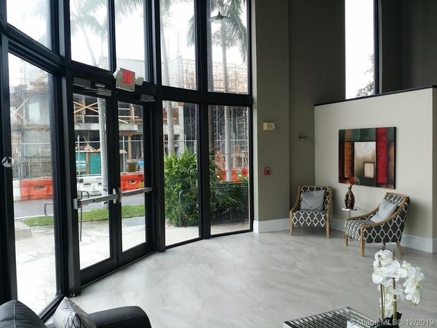 1609, Miami, FL, 33145 - Photo 2