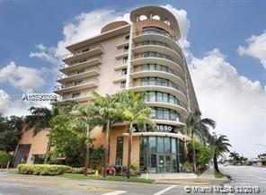 1609, Miami, FL, 33145 - Photo 1