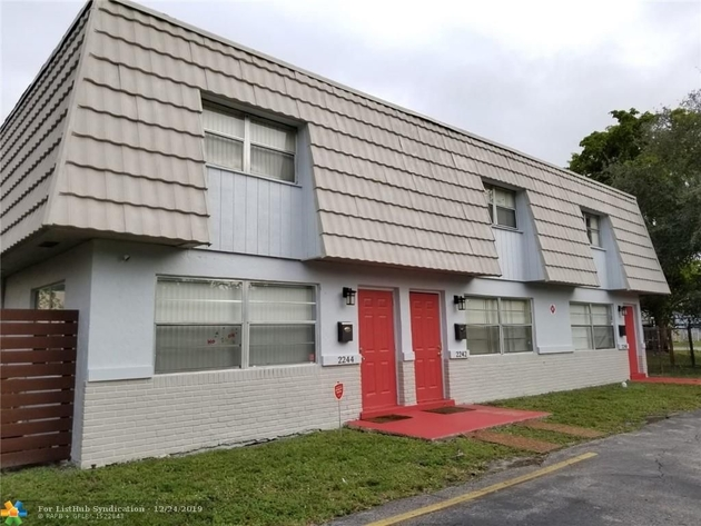 2237, Lauderhill, FL, 33313 - Photo 1
