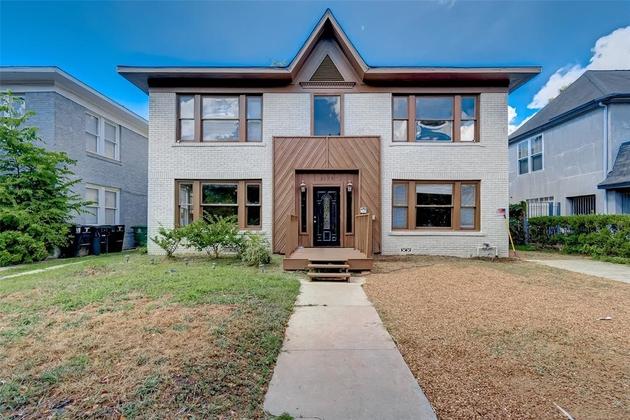 3853, Houston, TX, 77006 - Photo 1