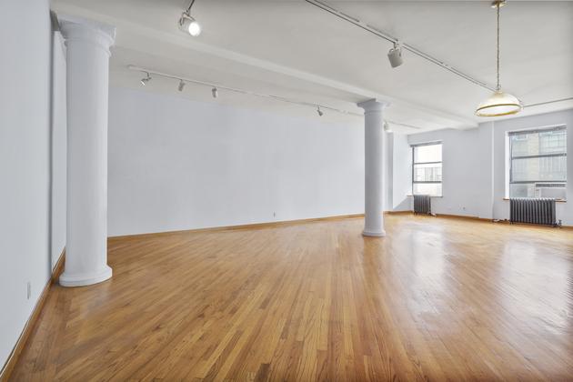 10888, New York, NY, 10013 - Photo 1
