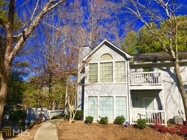 704, Sandy Springs, GA, 30350-3030 - Photo 1