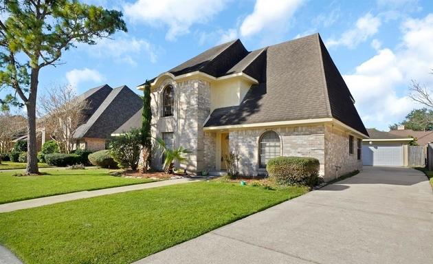 1499, Houston, TX, 77089 - Photo 2