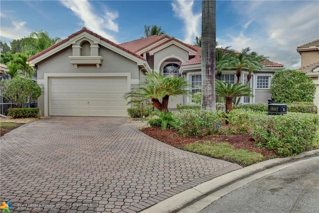 3069, Coral Springs, FL, 33076 - Photo 1