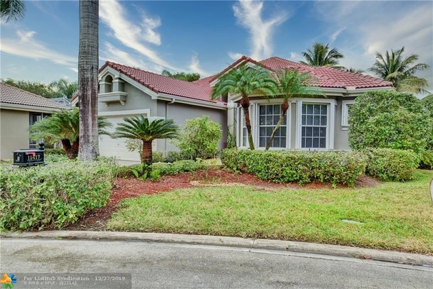 3069, Coral Springs, FL, 33076 - Photo 2