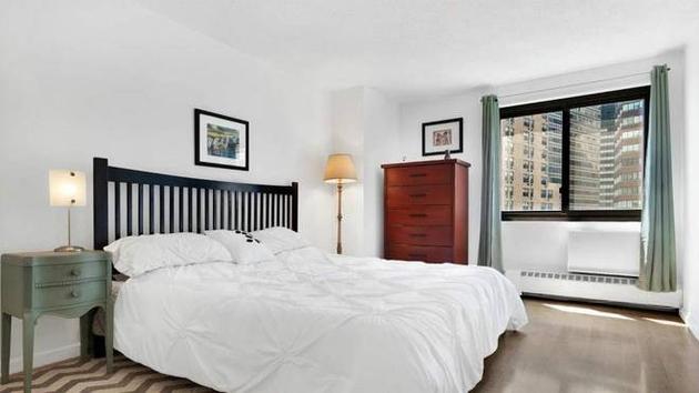 3470, New York, NY, 10038 - Photo 2