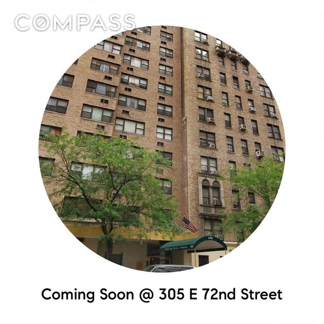 2431, New York, NY, 10021 - Photo 1