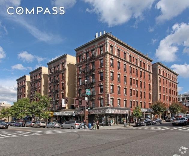 4698, New York, NY, 10033 - Photo 1