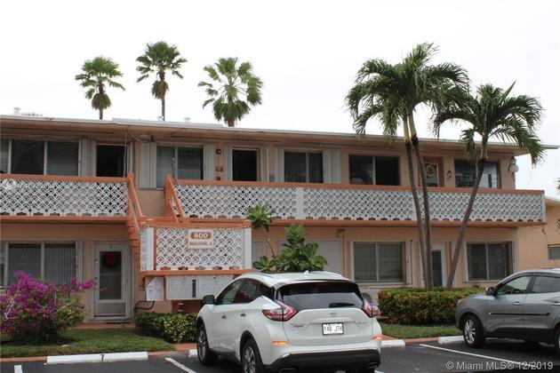 357, Hallandale, FL, 33009 - Photo 1