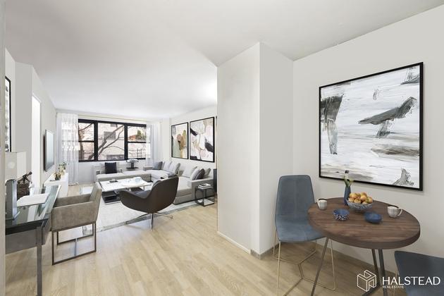 2736, New York City, NY, 10016 - Photo 1