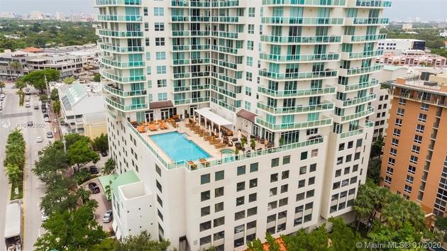 2089, Miami, FL, 33133 - Photo 1