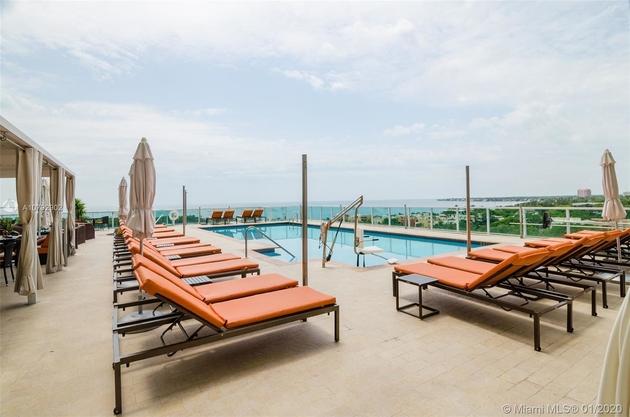 2089, Miami, FL, 33133 - Photo 2