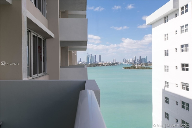 3542, Miami Beach, FL, 33139 - Photo 2