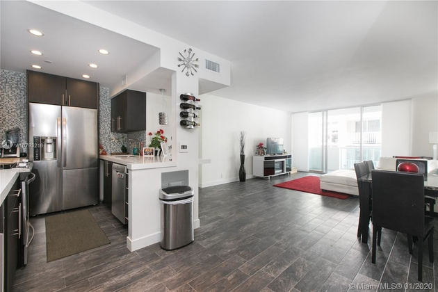 3542, Miami Beach, FL, 33139 - Photo 1