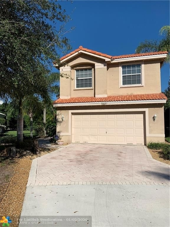 1923, Coral Springs, FL, 33076 - Photo 2