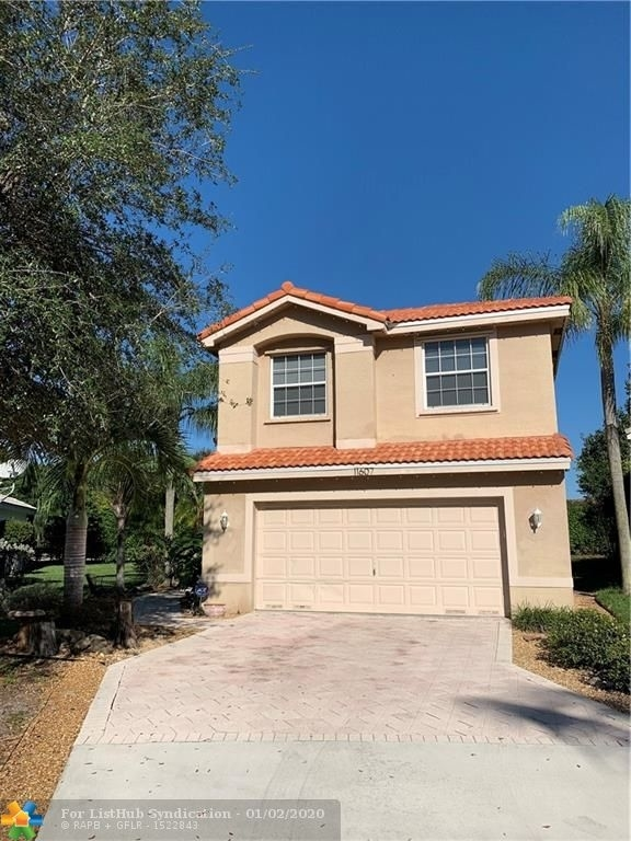 1923, Coral Springs, FL, 33076 - Photo 1
