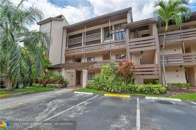 818, Plantation, FL, 33324 - Photo 1