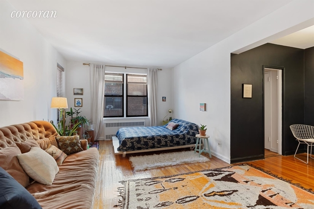 1350, Brooklyn, NY, 11209 - Photo 1