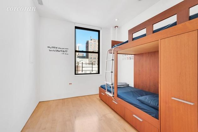 5128, New York, NY, 10025 - Photo 1