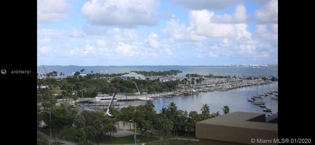 1642, Coconut Grove, FL, 33131 - Photo 1