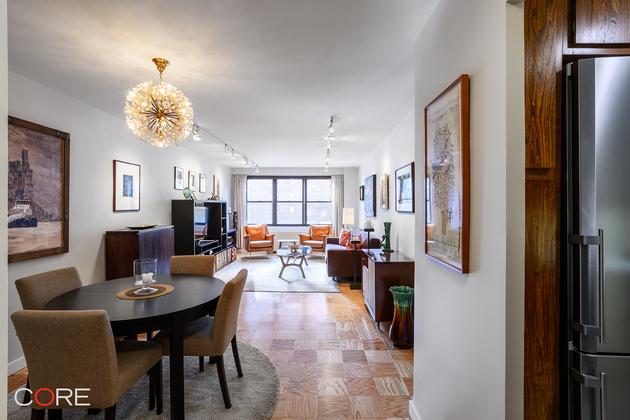 3871, New York, NY, 10010 - Photo 2