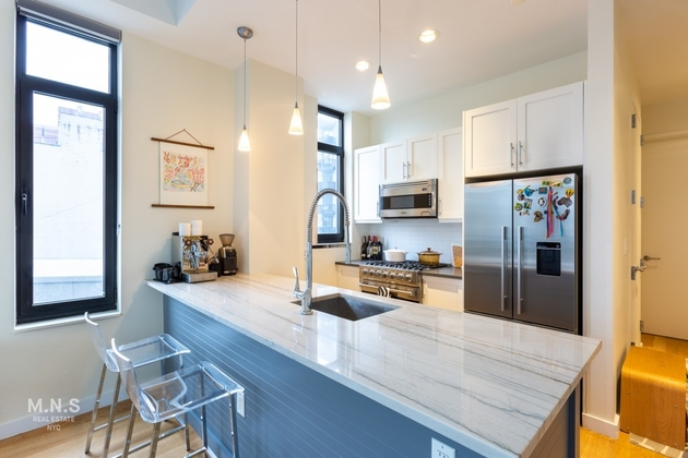 4605, Brooklyn, NY, 11211 - Photo 2