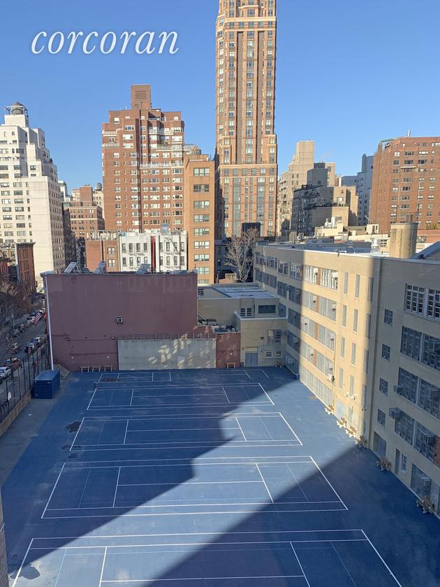 2839, New York, NY, 10021 - Photo 2