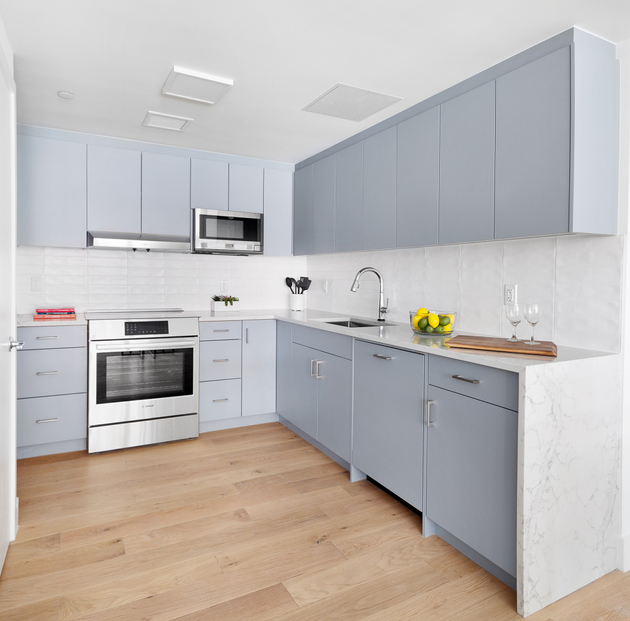 3318, Brooklyn, NY, 11211 - Photo 2