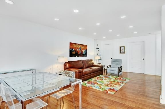 1866, Queens, NY, 11432 - Photo 1