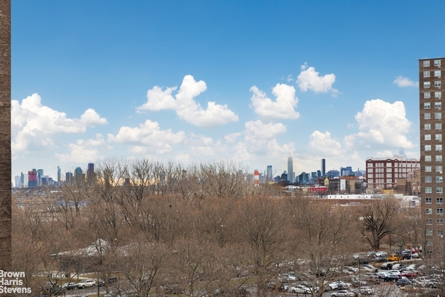 1729, New York City, NY, 10473 - Photo 2