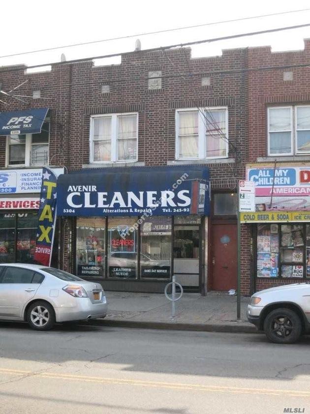 4126, Brooklyn, NY, 11203 - Photo 1