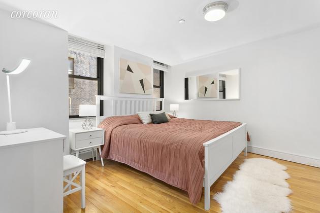 6246, New York, NY, 10038 - Photo 2