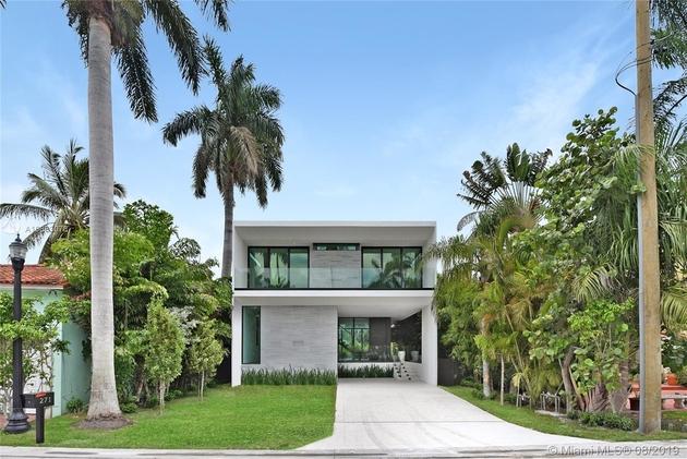 14495, Miami Beach, FL, 33139 - Photo 2