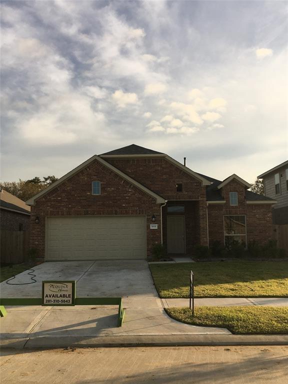 10000000, Texas City, TX, 77590 - Photo 2