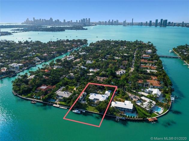 96635, Miami Beach, FL, 33140 - Photo 1
