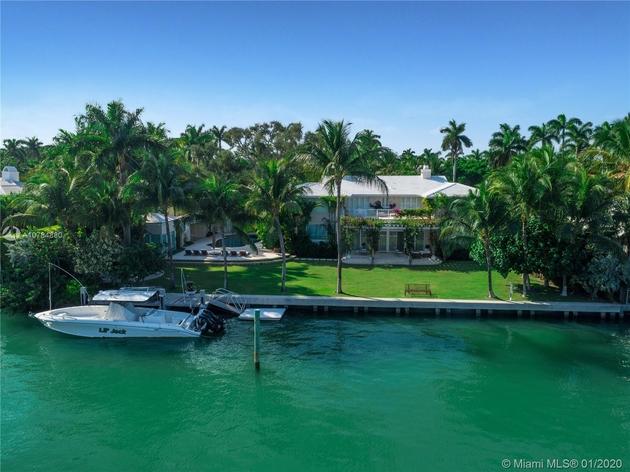 96635, Miami Beach, FL, 33140 - Photo 2