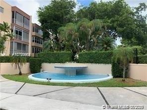 483, Plantation, FL, 33317 - Photo 1