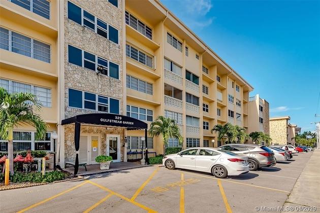555, Hallandale, FL, 33009 - Photo 1