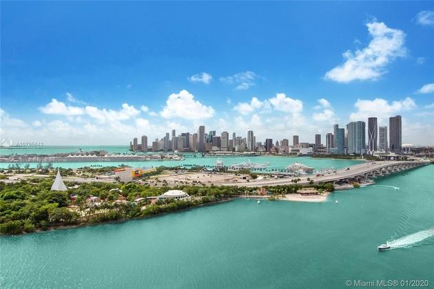 16094, Miami Beach, FL, 33139 - Photo 1