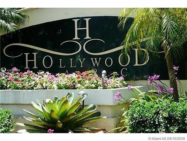 883, Hollywood, FL, 33021 - Photo 2