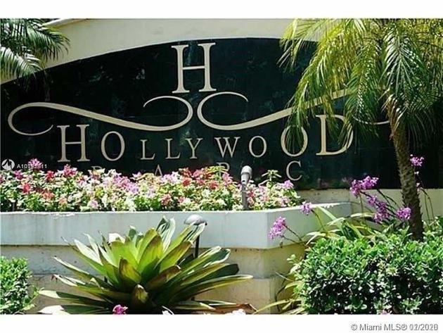 883, Hollywood, FL, 33021 - Photo 1