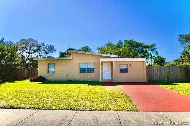 1329, West Park, FL, 33023 - Photo 1