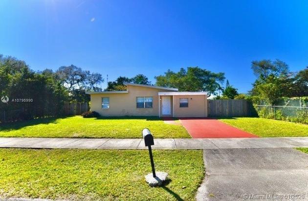 1329, West Park, FL, 33023 - Photo 2