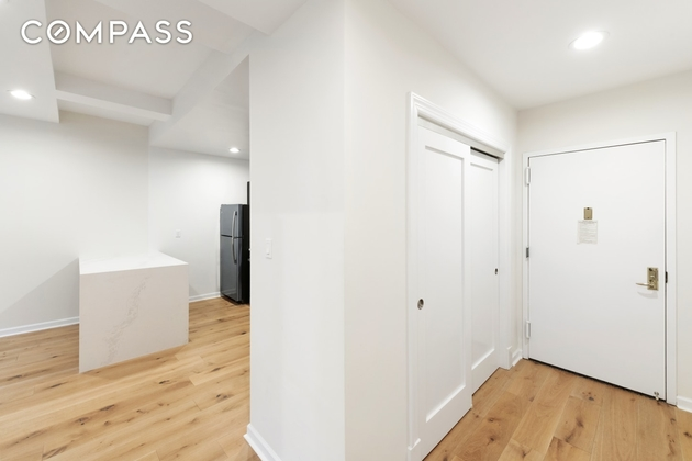 2850, Queens, NY, 11105 - Photo 2