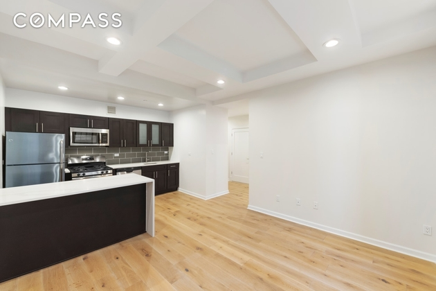 2850, Queens, NY, 11105 - Photo 1