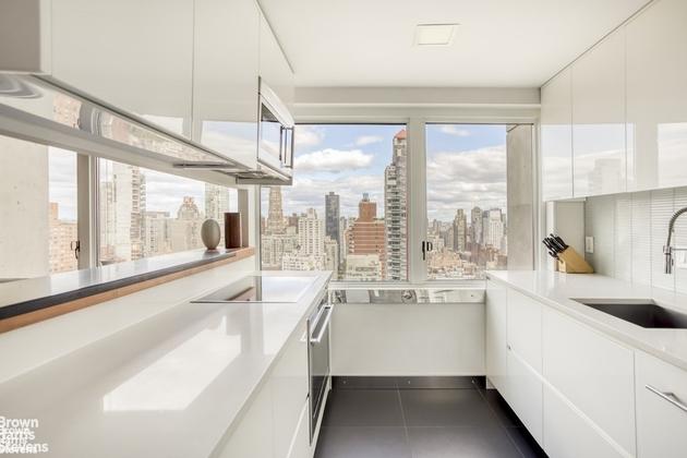 11192, New York City, NY, 10022 - Photo 2