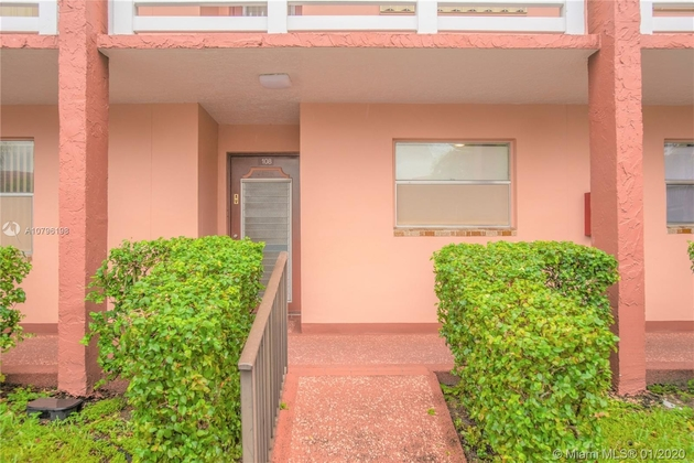 503, Sunrise, FL, 33322 - Photo 2